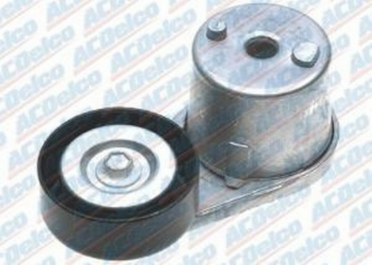 ACDelco Belt Tensioner