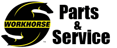 Workhorse Parts & Service