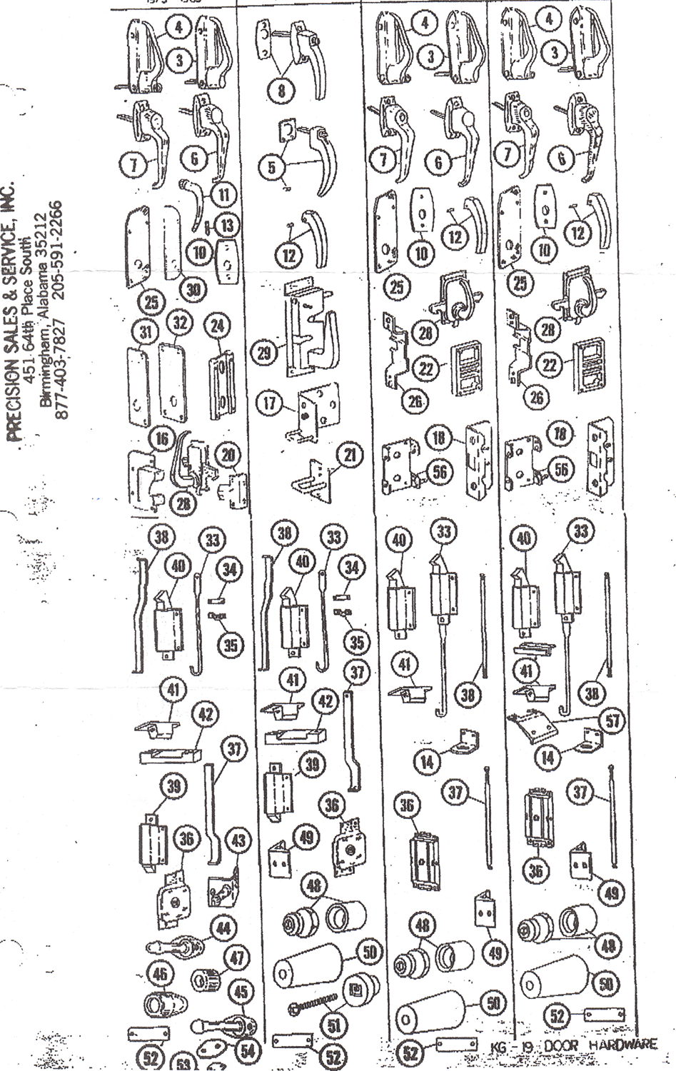 workhorse motorhome chassis wiring diagram